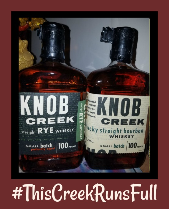 knob creek orchard fall cocktails call for a bit of whiskey whiskey drinkwire 503