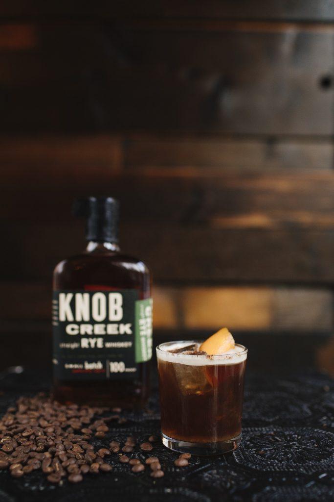 Knob-Creek®-Havemeyer-and-Bottle-683x1024.jpg