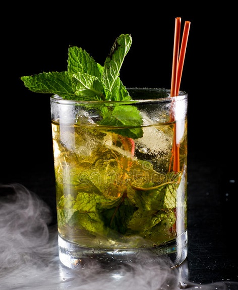 mint-julep-close-up-served-rocks-garnished-fresh-green-top-kentucky-derby-drink-30711152.jpg