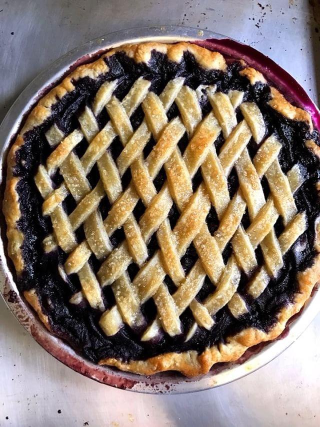 Black-Blueberry-Rock-Rye-Pie.jpeg
