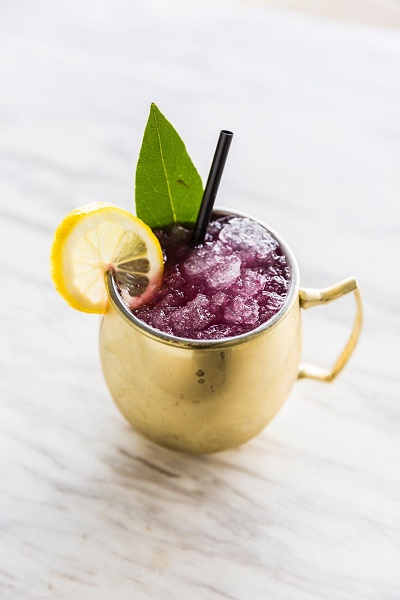 Blueberry-Ginger-Mule-1.jpg