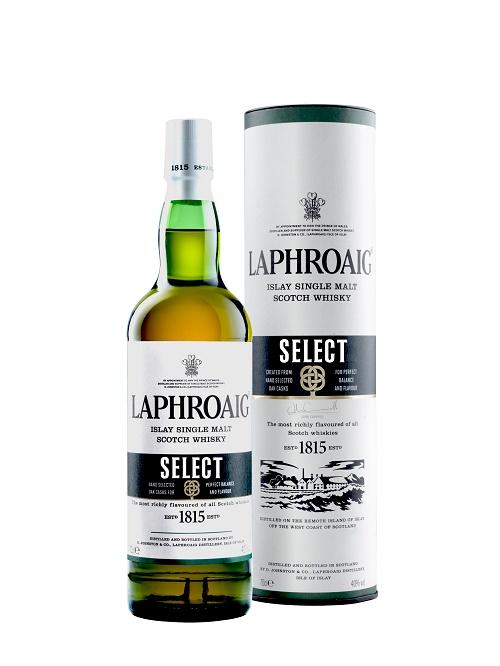 Laphroaig_Select_Bottle-4.jpg