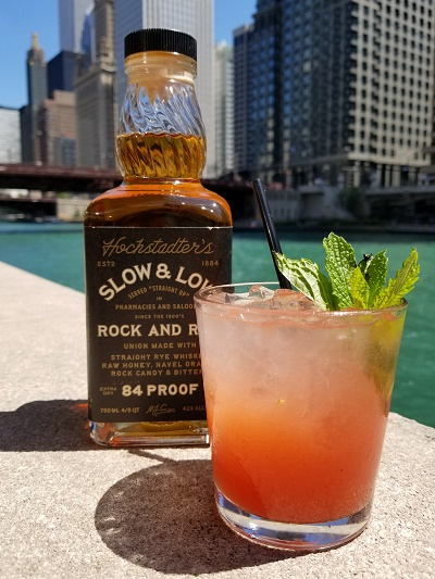 Strawberry-Mint-Julep-Bridge-House-Tavern-Chicago.jpg