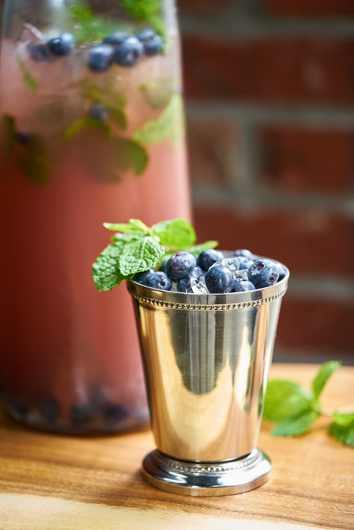 blueberry-mint-smash.jpg