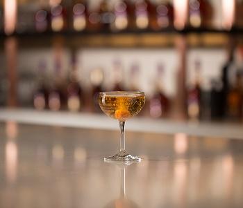 Sparkling-Cognac.jpg